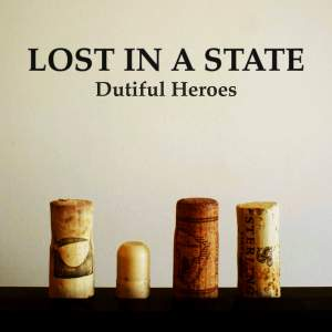 lost in a state