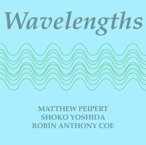 wavelength 4.25
