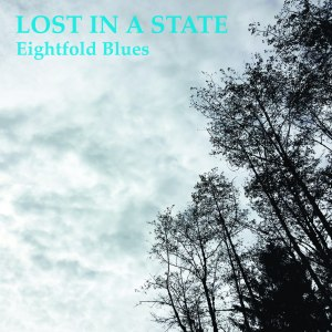 Eightfold Blues 2