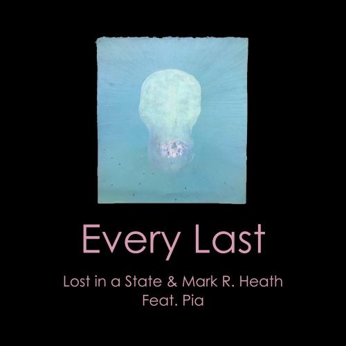 Every Last (2)