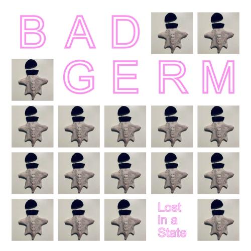 Bad Germ