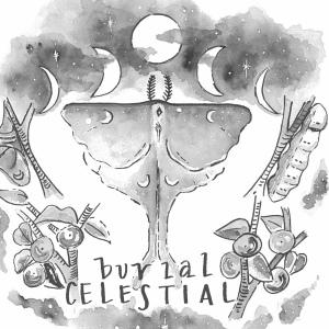 burial_celestial final (1)